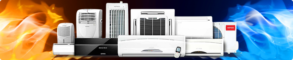 Camberwell Heating & Cooling Design & Advisory Centre
