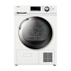 Vented Clothes Dryers