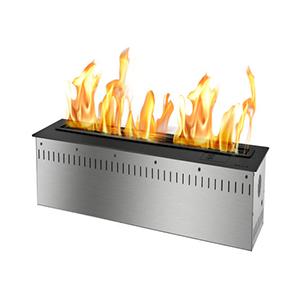 Bio Ethanol Fire Places