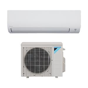 Daikin Heating & Cooling