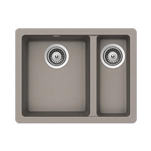 Kitchen - Sinks