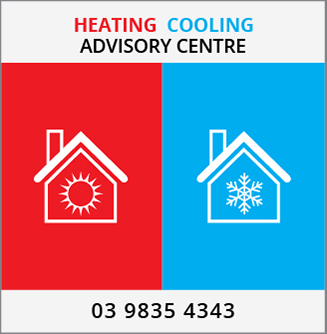 Camberwell Electrics Heating & Cooling Advisory Centre